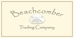 Beachcomber Trading Company - Very Unique Gifts