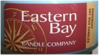 Eastern Bay Candle Company - Made Here At Our Shop By Us