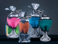 Click to check out our Woozie wine glass holders